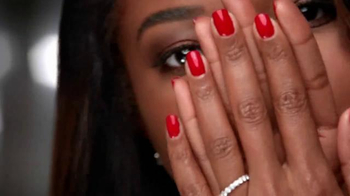 Sensationail TV Spot, 'Confessions of a Gel-Fanatic' Feat. Gabrielle Union - Thumbnail 6
