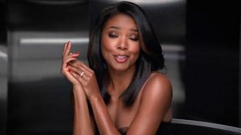 Sensationail TV Spot, 'Confessions of a Gel-Fanatic' Feat. Gabrielle Union - Thumbnail 8