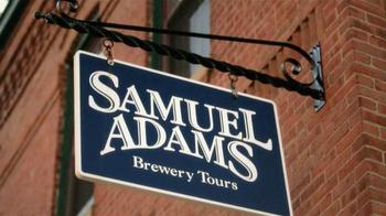 Samuel Adams TV Spot, 'Independence' - Thumbnail 1