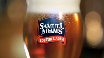 Samuel Adams TV Spot, 'Independence' - Thumbnail 10