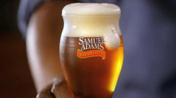 Samuel Adams TV Spot, 'Independence' - Thumbnail 9