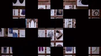 Kohl's TV Spot, 'The Voice Styling Sessions: Embellishment' - Thumbnail 1