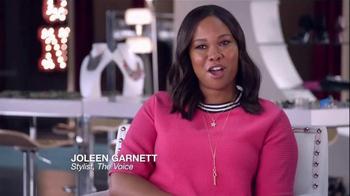 Kohl's TV Spot, 'The Voice Styling Sessions: Embellishment' - Thumbnail 2