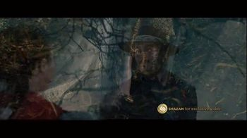 Into the Woods - Alternate Trailer 23