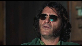 Inherent Vice - Alternate Trailer 2