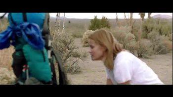Wild - Alternate Trailer 9