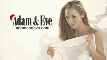 Adam & Eve TV Spot, 'Snuggle Up' - Thumbnail 1