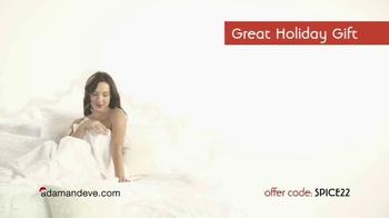 Adam & Eve TV Spot, 'Snuggle Up' - Thumbnail 2