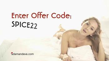 Adam & Eve TV Spot, 'Snuggle Up' - Thumbnail 9