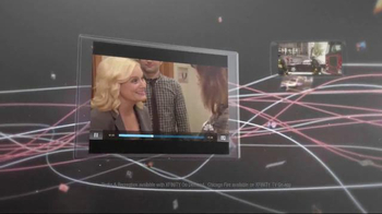 XFINITY Internet TV Spot, 'Double the Speed, Double the Excitement' - Thumbnail 3