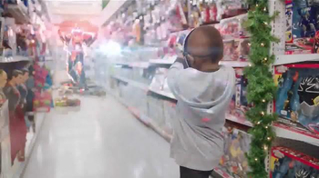 Toys R Us 2 Day Sale TV Spot, 'Toys in Space' - Thumbnail 4
