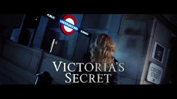 Victoria's Secret TV Spot, 'Panties 50% Off' - Thumbnail 1