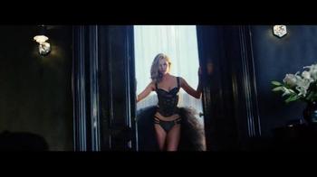 Victoria's Secret TV Spot, 'Panties 50% Off' - Thumbnail 2