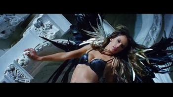 Victoria's Secret TV Spot, 'Panties 50% Off' - Thumbnail 3
