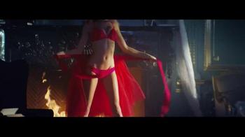 Victoria's Secret TV Spot, 'Panties 50% Off' - Thumbnail 7