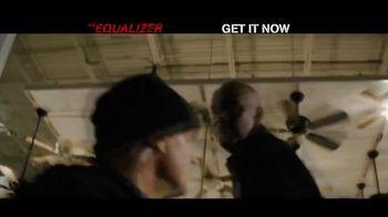 The Equalizer Blu-ray TV Spot - Thumbnail 8