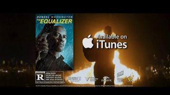 The Equalizer Blu-ray TV Spot - Thumbnail 9