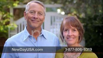 New Day USA TV Spot, 'Military Quality' - Thumbnail 3