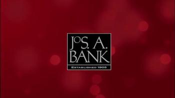 JoS. A. Bank TV Spot, 'December: Up to 75% Off Outerwear' - Thumbnail 1