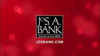 JoS. A. Bank TV Spot, 'December: Up to 75% Off Outerwear' - Thumbnail 10