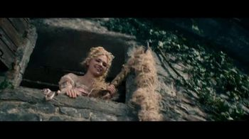 Into the Woods - Alternate Trailer 16