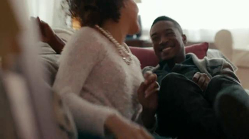 JCPenney TV Spot, 'Who's Naughty or Nice' - Thumbnail 1