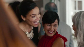 JCPenney TV Spot, 'Who's Naughty or Nice' - Thumbnail 4