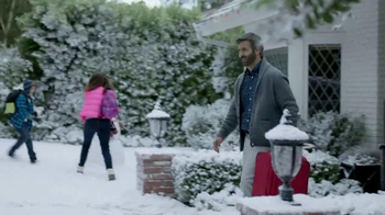 JCPenney TV Spot, 'Who's Naughty or Nice' - Thumbnail 6