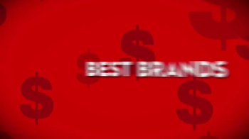 Macy's Money TV Spot, 'The More You Buy The More You Get' - Thumbnail 7