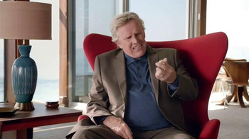 Amazon Fire TV Stick TV Spot, 'In One of My Hands' Featuring Gary Busey - Thumbnail 7