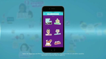 The Real Housewives Stickermojis App TV Spot - Thumbnail 6