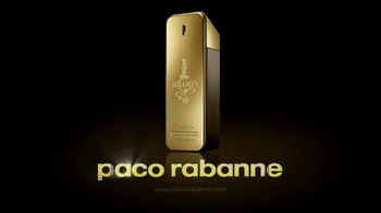 Paco Rabanne 1 Million Intense TV Spot, 'Elegancia' [Spanish] - Thumbnail 9