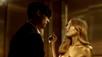 Paco Rabanne 1 Million Intense TV Spot, 'Elegancia' [Spanish]