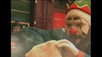 CustomBobble.com TV Spot, 'Best Christmas Gift' - Thumbnail 3