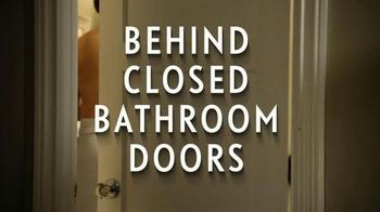 Scrubbing Bubbles TV Spot, 'Manscaping Husband' - Thumbnail 1