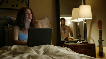 Scrubbing Bubbles TV Spot, 'Manscaping Husband' - Thumbnail 3