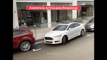 Ford Sueña en Grande TV Spot, 'Gol' [Spanish] - Thumbnail 3