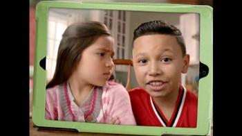 Ford Sueña en Grande TV Spot, 'Gol' [Spanish] - Thumbnail 4