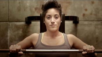 Lumosity TV Spot, 'We Take Care: Start Training - Thumbnail 4