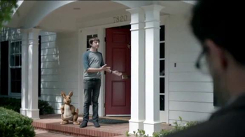 Dish Network Hopper TV Spot, 'Watch TV on Your Phone: Aunt Judy' - Thumbnail 2