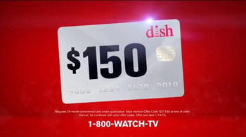 Dish Network Hopper TV Spot, 'Watch TV on Your Phone: Aunt Judy' - Thumbnail 7