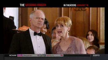 The Wedding Ringer - Alternate Trailer 5