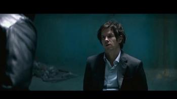 The Gambler - Alternate Trailer 8