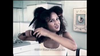 Hot Fusion Brush TV Spot - Thumbnail 1