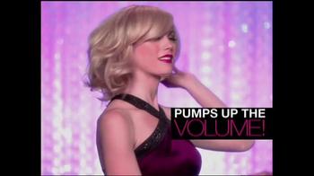 Hot Fusion Brush TV Spot - Thumbnail 2