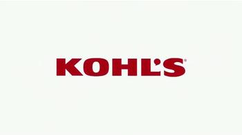 Kohl's TV Spot, 'Abierto las 24 Horas' [Spanish] - Thumbnail 2