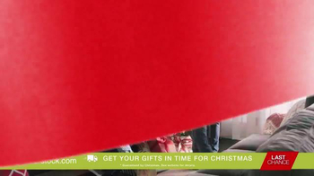 Overstock.com TV Spot, 'Sweet Gifts for Everyone' - Thumbnail 10