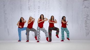Kmart TV Spot, 'Santa Baby' [Spanish] - Thumbnail 2