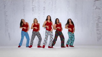Kmart TV Spot, 'Santa Baby' [Spanish] - Thumbnail 3