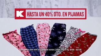 Kmart TV Spot, 'Santa Baby' [Spanish] - Thumbnail 9